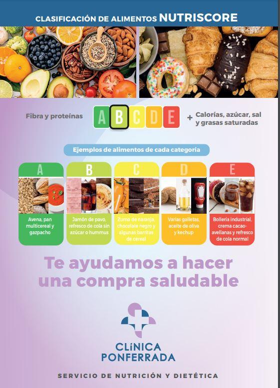 Clínica Ponferrada organiza dos talleres de salud en su stand en El Rosal 2