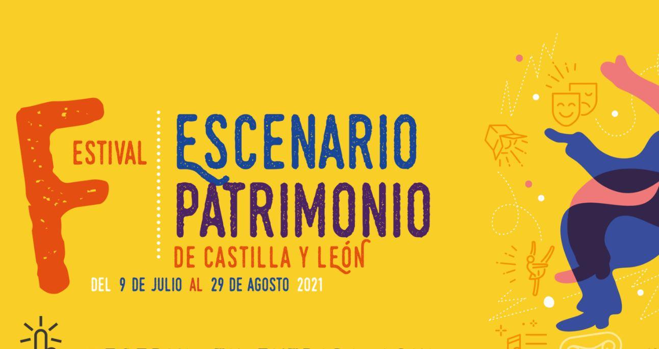 El Festival 'Escenario patrimonio Castilla y León traerá este verano actividades a monumentos de Villafranca, Carracedelo y Ponferrada 1
