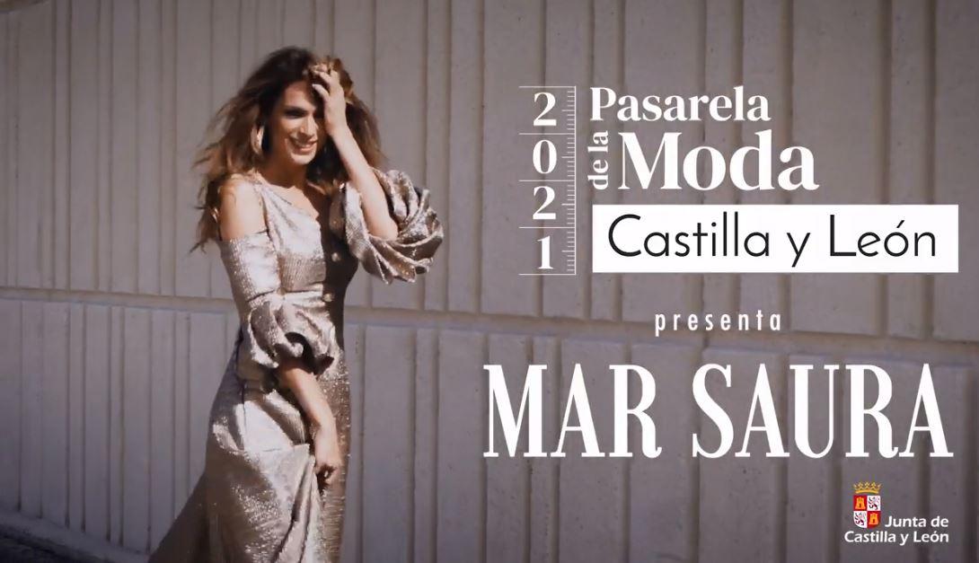 Vuelve la Pasarela de la Moda de Castilla y León con la participación de 26 diseñadores 1