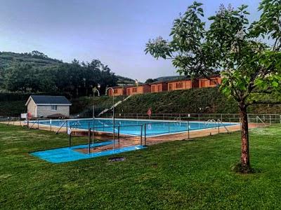 Especial piscinas que no te puedes perder en El Bierzo este verano 21