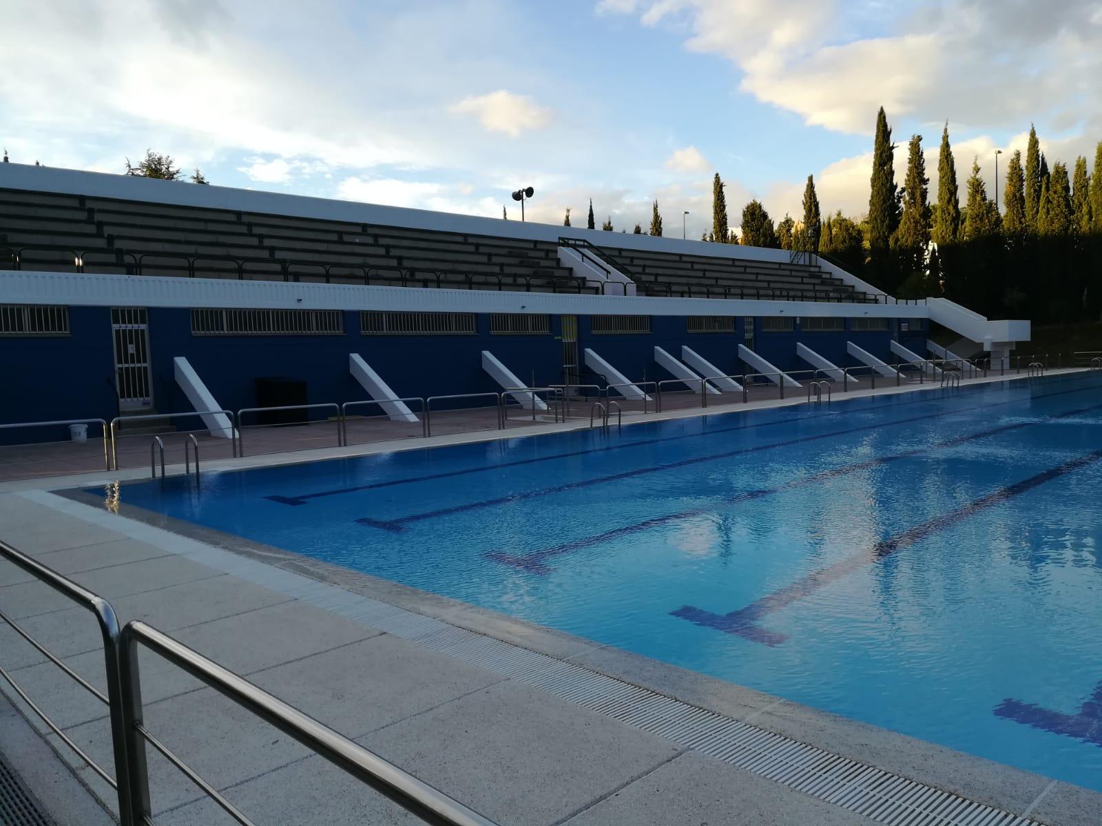 Especial piscinas que no te puedes perder en El Bierzo este verano 16