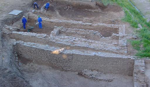 Cultura y Turismo publica la convocatoria de subvenciones destinada a la financiación de proyectos de investigación e innovación arqueológica en Castilla y León 1