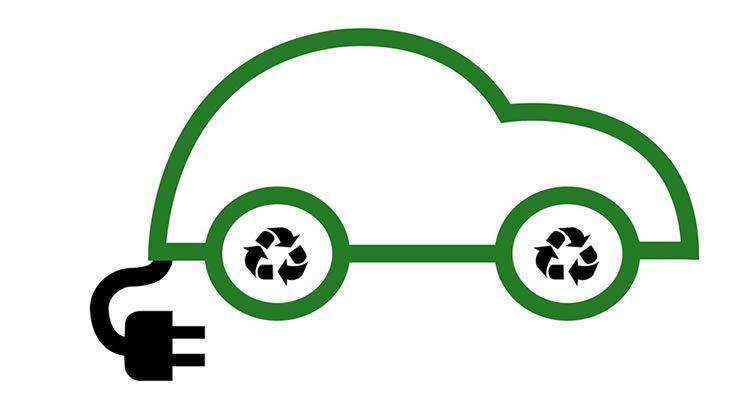 La Junta convoca ayudas hasta 17,4 millones de euros para la movilidad eficiente y sostenible dentro del Plan MOVES III, financiados por fondos Next Generation UE 1