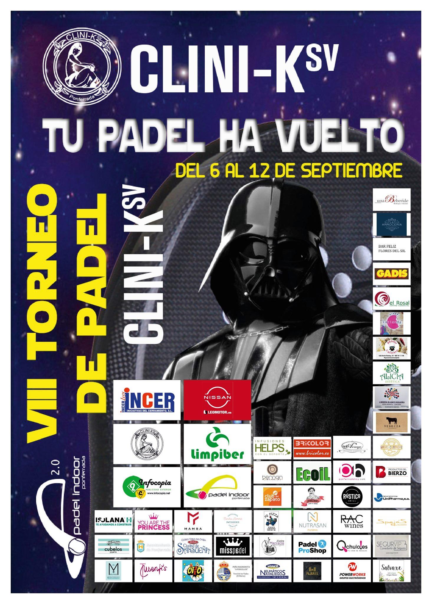 Fiestas de la Encina 2021 en Ponferrada. Programa completo de fiestas 6