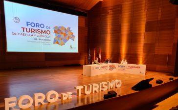 La Junta anima al sector turístico a adherirse a la campaña de bonos para reactivar el turismo a partir de septiembre 8
