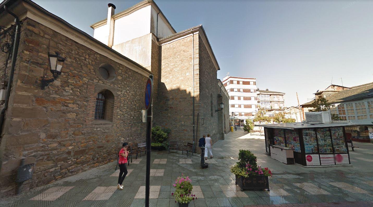 Bembibre entra en el ranking de los 25 municipios más baratos para comprar casa en España 1