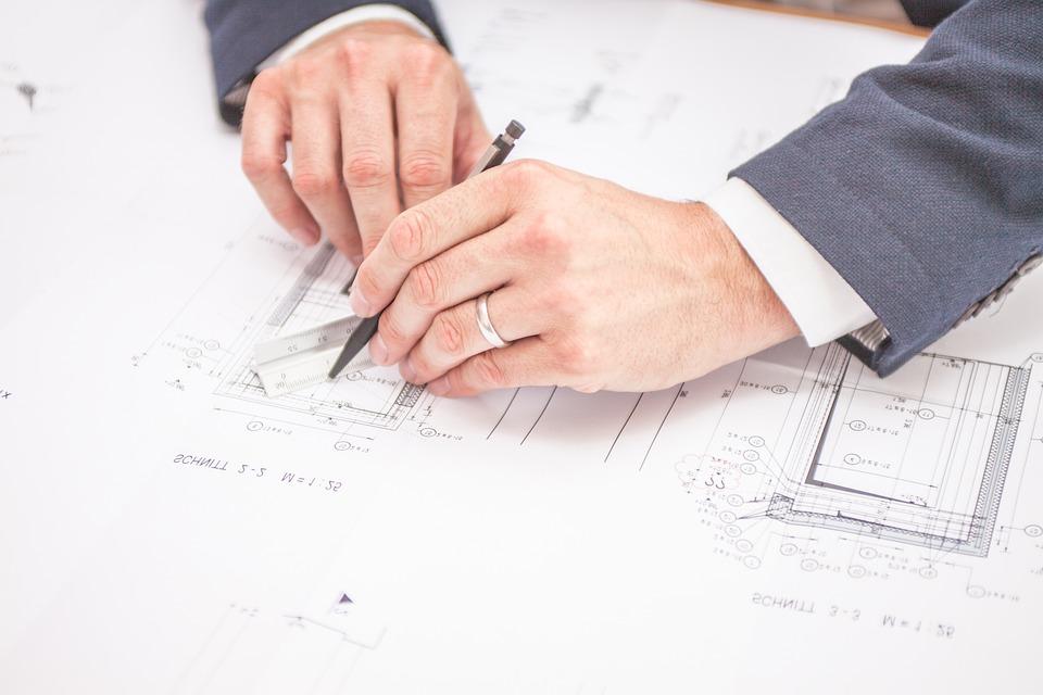 Pineca y los permisos de construcción 1