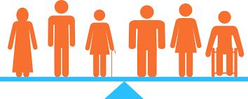 La Junta convoca una línea de ayudas por importe de 531.000 euros para financiar proyectos de promoción de la igualdad de oportunidades entre mujeres y hombres y de lucha contra la violencia de género 1