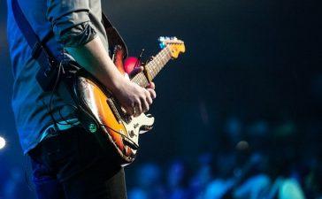 Ponferrada convoca a las bandas de música locales para participar en las Fiestas de La Encina de 2021 8