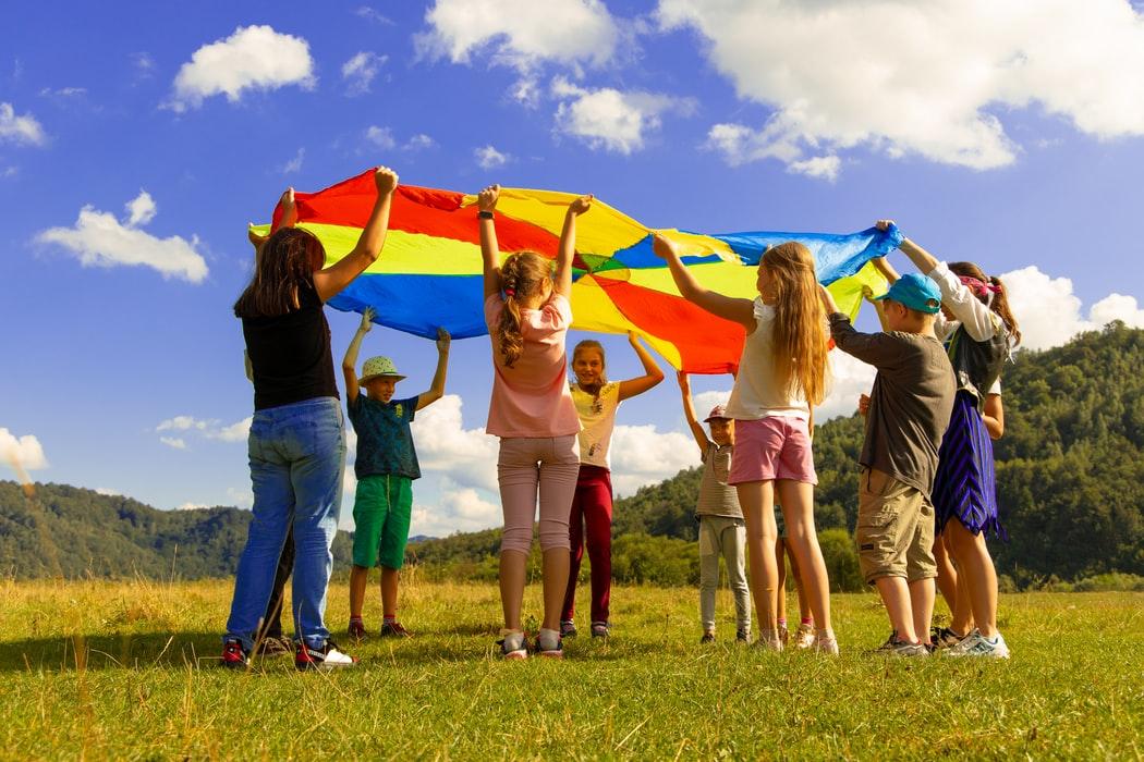 Actividades en Bembibre para la próxima semana con motivo de la semana de la juventud 1