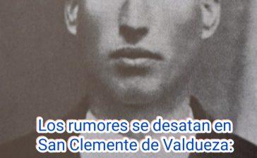 El divertido 'meme' que sitúa un antepasado de Sergio Ramos en San Clemente de Valdueza 2