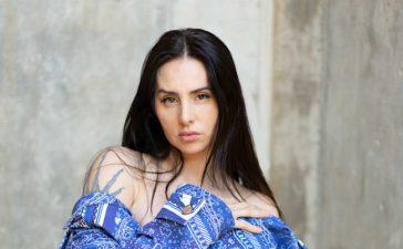 Cancelado el concierto de la Mala Rodríguez por enfermedad de uno de los componentes de la banda 1