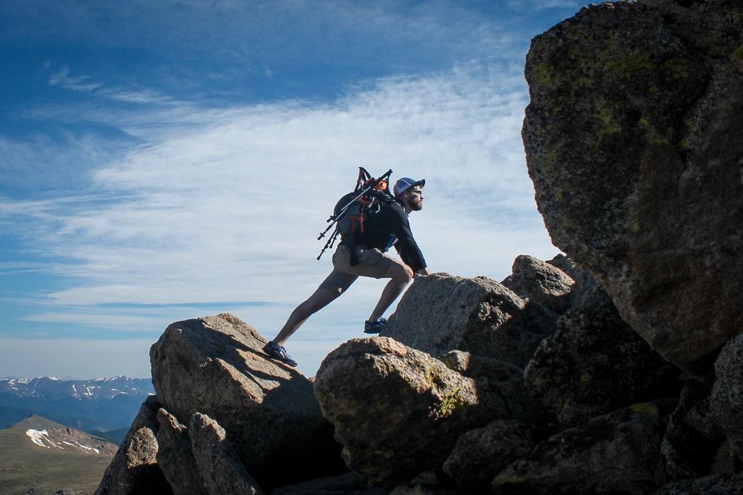 Protección Civil recuerda la necesidad de planificar las actividades de montaña para minimizar los riesgos 1