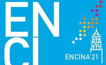 Programa Encina 2021 | Lunes 6 de septiembre 1