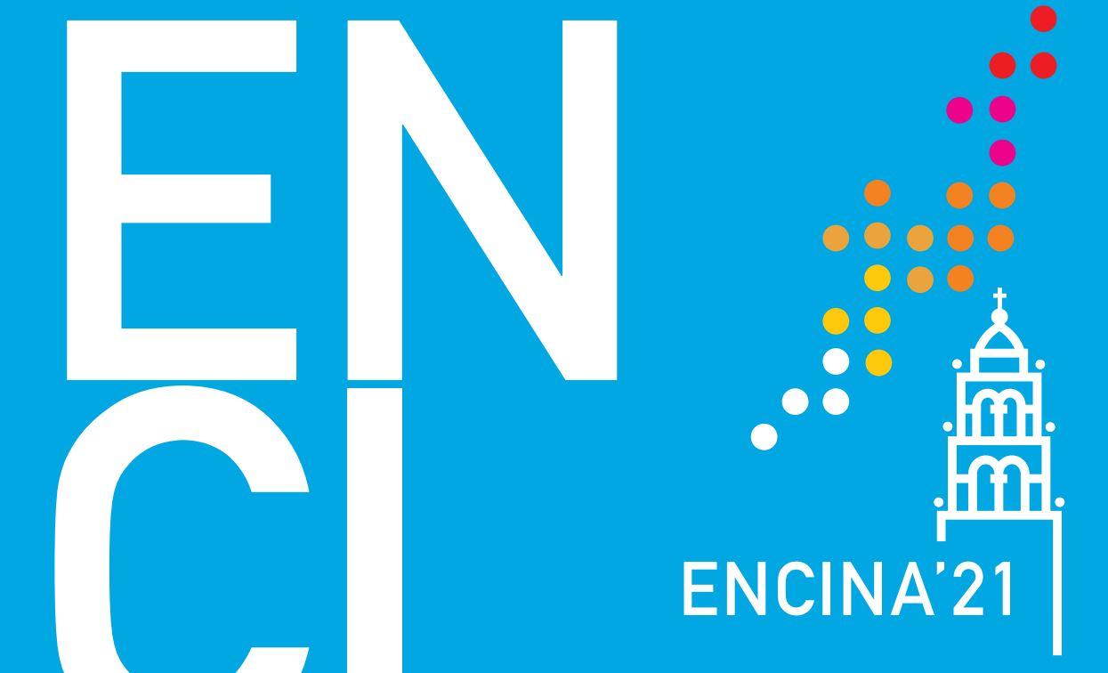 Fiestas de la Encina 2021 en Ponferrada. Programa completo de fiestas 1