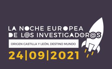 La Noche Europea de los Investigadores regresa a Ponferrada en formato presencial con actividades para todos los públicos 2
