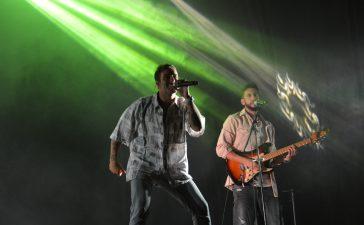 FOTOGALERÍA | Bembibre se entrega a la música de Álvaro de Luna 138