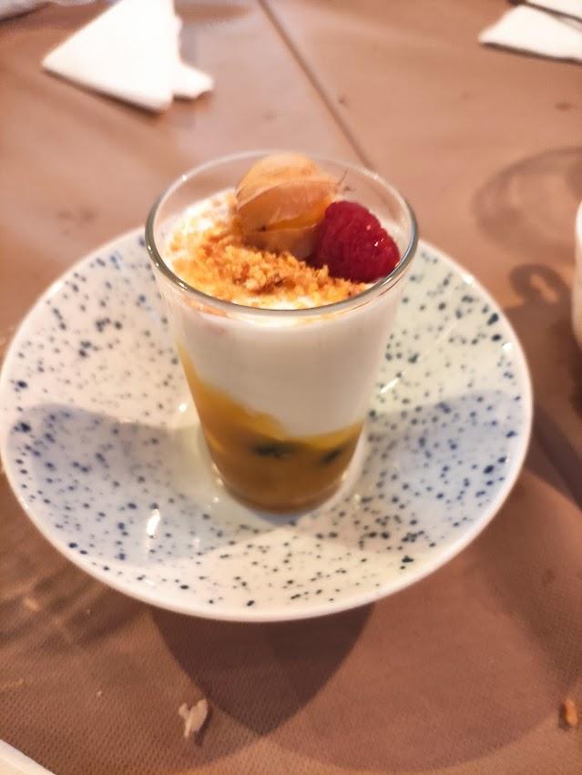 Reseña gastronómica: Gastro Bar El Bordón en Molinaseca 10