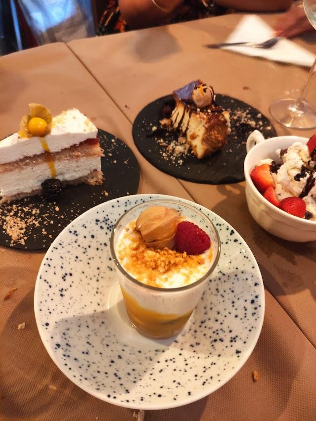 Reseña gastronómica: Gastro Bar El Bordón en Molinaseca 8