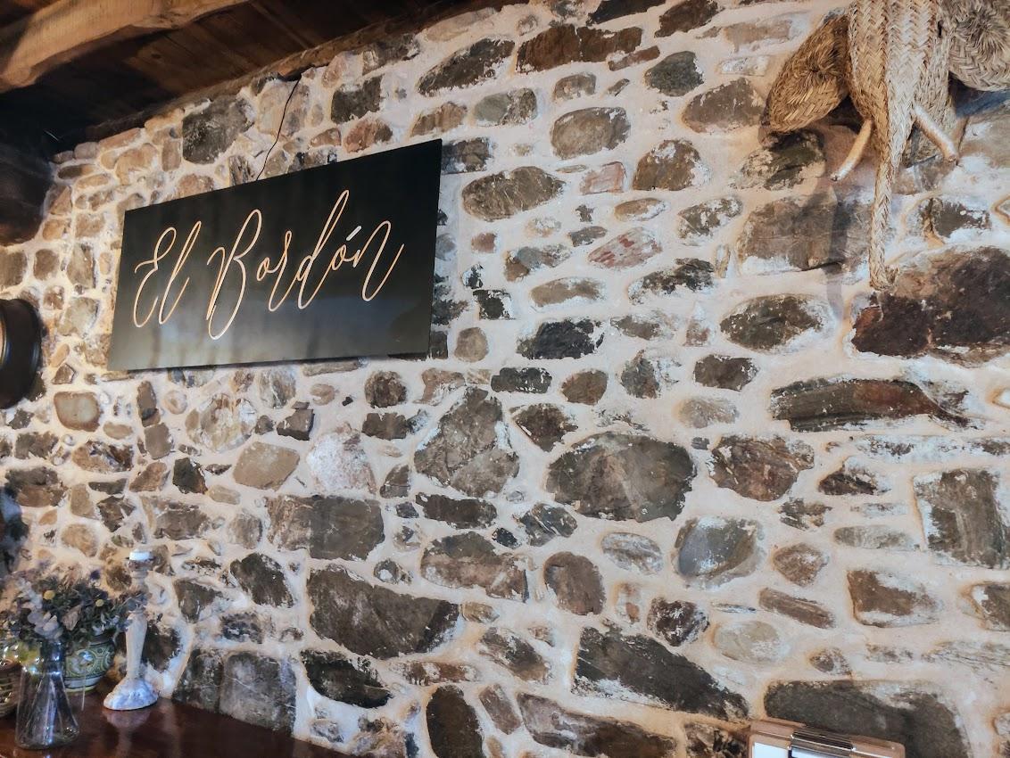 Reseña gastronómica: Gastro Bar El Bordón en Molinaseca 11
