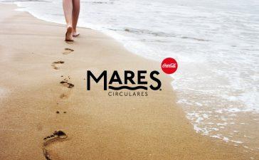 La campaña Mares Circulares busca gente solidaria para limpiar este miércoles los márgenes del Sil 4