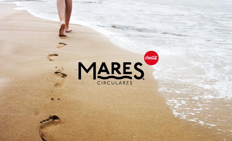 La campaña Mares Circulares busca gente solidaria para limpiar este miércoles los márgenes del Sil 1