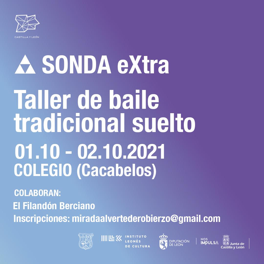 TALLER_BAILE_SONDA