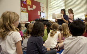Dos centros del Bierzo premiados por Educación entre los Mejores Planes de Lectura del curso 20/21 4