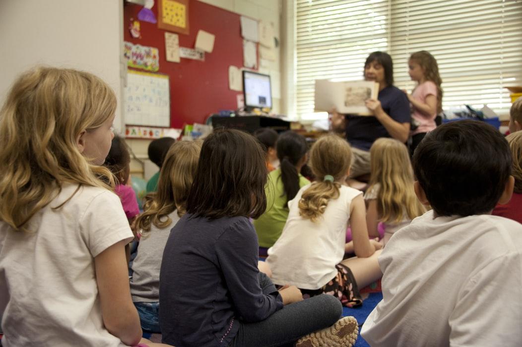 Dos centros del Bierzo premiados por Educación entre los Mejores Planes de Lectura del curso 20/21 1
