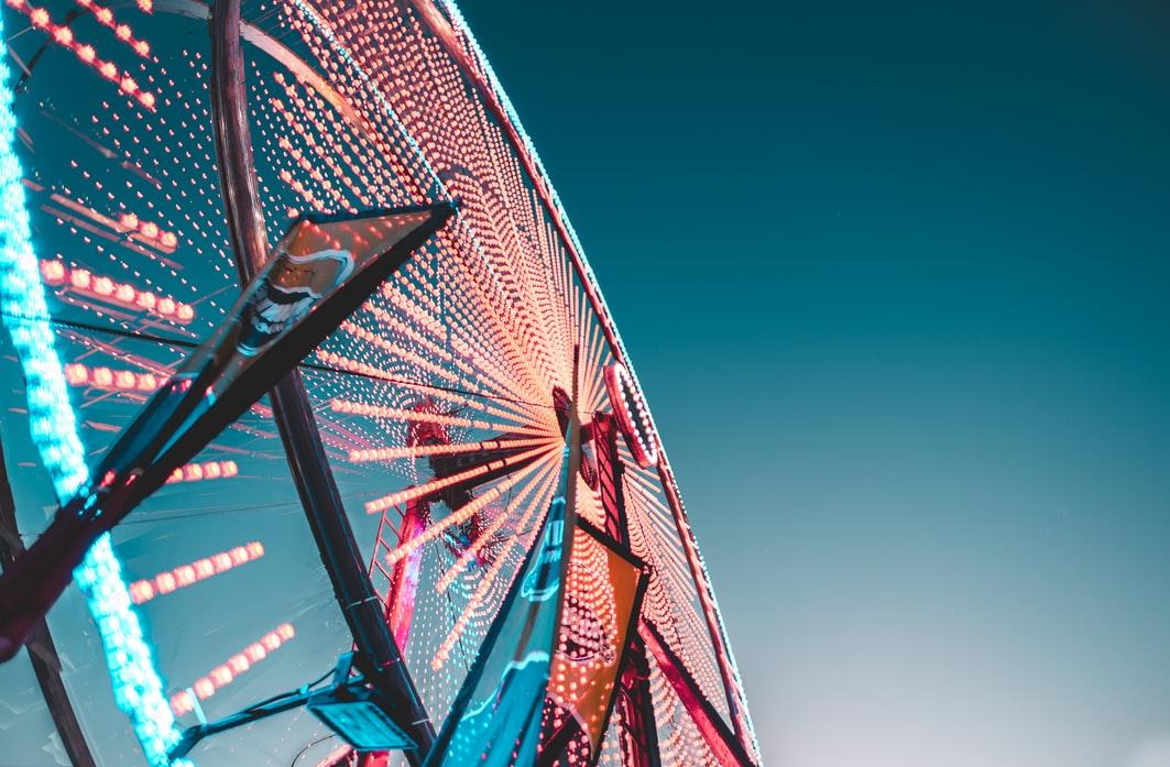 Planes de ocio en Ponferrada y el Bierzo. 3 al 5 de septiembre 2021 + Encina 2021 1
