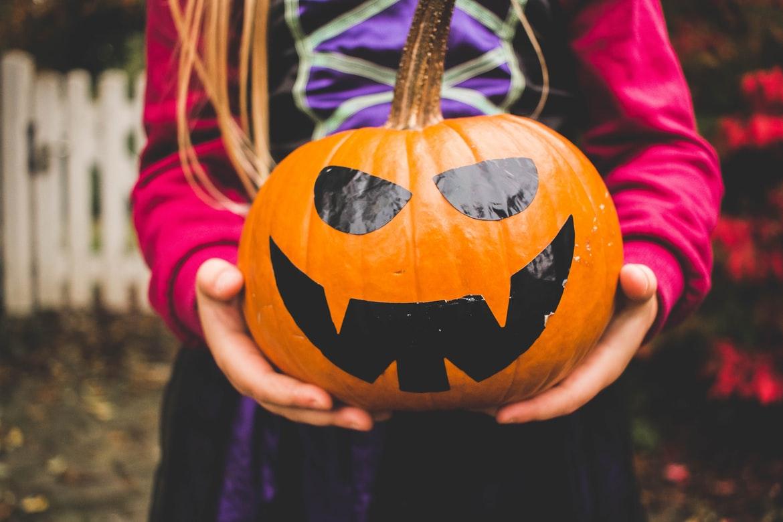 Halloween en el Bierzo: Ideas para disfrutar de la fiesta más terrorífica en el 2021 1
