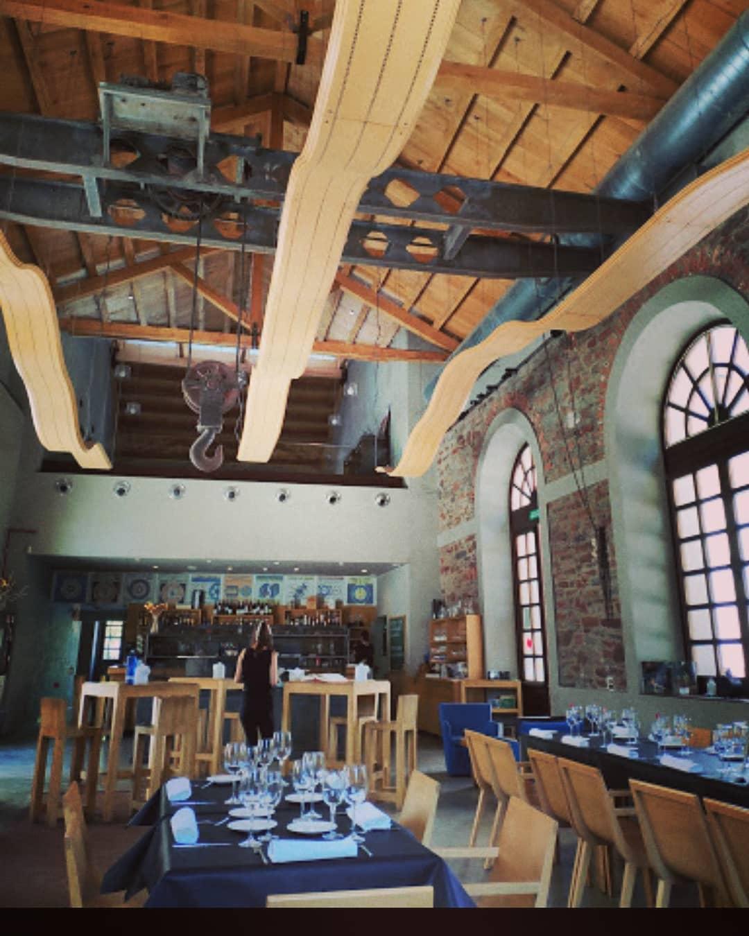 Los restaurantes La Central y la Casa del Botillo recomendados en la guía Repsol 2