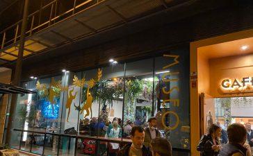 Abre sus puertas Museo Jungle, el local más canalla de Ponferrada 4