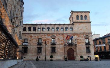 La Diputación abre el plazo para solicitar talleres de teatro, magia y circo 3