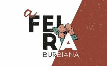 La Asociación Acebo Burbia organiza el sábado A Feria Burbiana 3