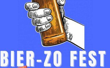 Vuelve Bier-zo Fest, la feria de la cerveza artesana a Ponferrada 2
