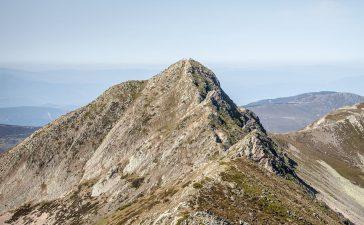 XXXVIII Semana Leonesa de Montañismo 2021 4