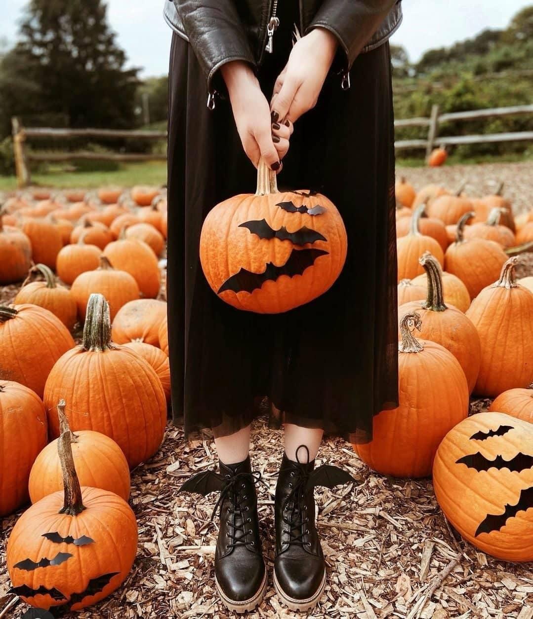 Halloween en el Bierzo: Ideas para disfrutar de la fiesta más terrorífica en el 2021 7